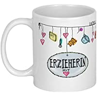 My Sweetheart® Erzieherin Gesche