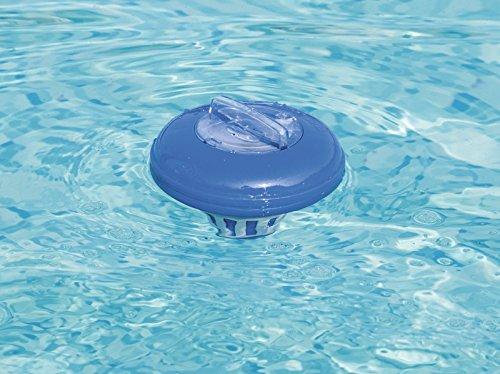Bestway Dosierschwimmer 16,5cm