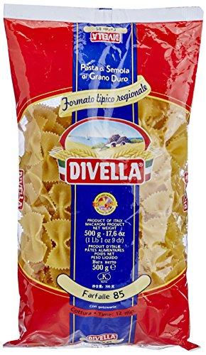 divella-farfalle-nr-85-pasta-500-gr