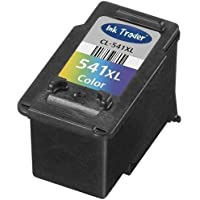 CL-541 Compatible Colour Ink Cartridge for Canon Printers