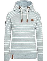 Suchergebnis auf Amazon.de für  Grün - Kapuzenpullover   Sweatshirts ... b6bcdfe254