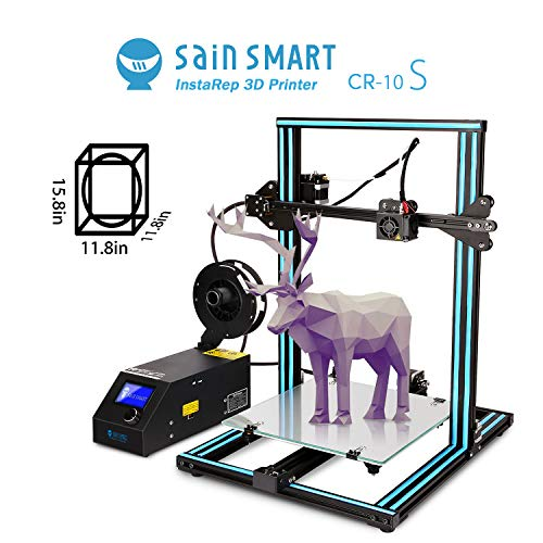 SainSmart/Creality 3D - CR-10S