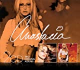 Anastacia: Freak of Nature/Not That Kind (Audio CD)