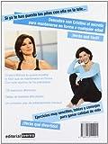 Image de Mayores en forma con Cristina Mérida: Descubre el programa más eficaz de tu entrenadora personal (Manuales Practicos)