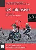 ISBN 3860591479