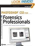 Photoshop CS3 for Forensics Professio...