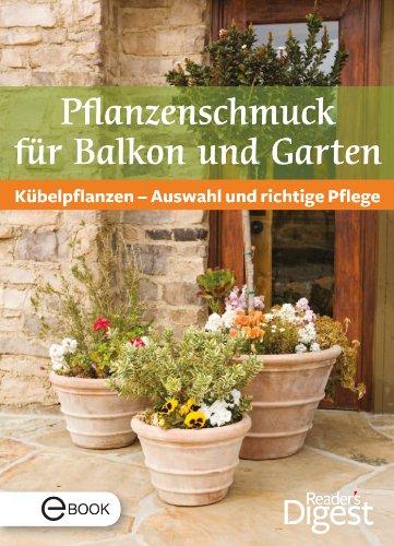 pflanzenschmuck-fur-balkon-und-terrasse-kubelpflanzen-auswahl-und-richtige-pflege