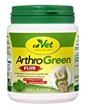 cdVet Naturprodukte ArthroGreen plus 75 g