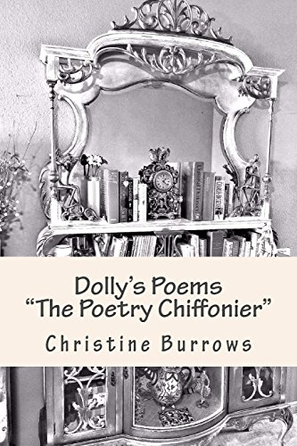 Chiffonier (Dolly's Poems The Poetry Chiffonier)