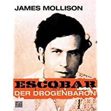 Escobar: Der Drogenbaron