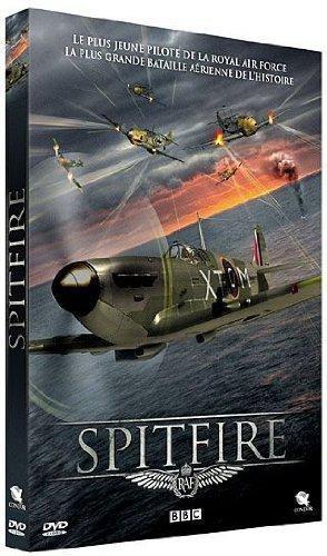 Preisvergleich Produktbild Spitfire [FR Import]