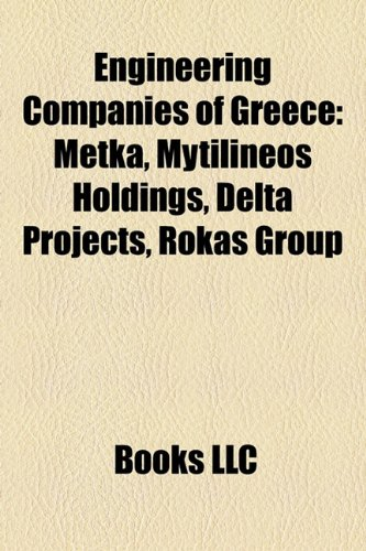 engineering-companies-of-greece-metka-mytilineos-holdings-delta-projects-rokas-group