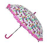 Edge Umbrellas Review and Comparison