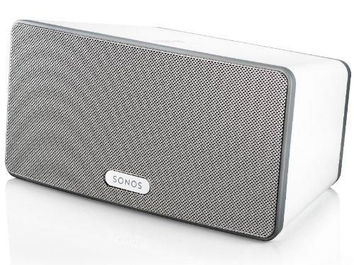 sonos-play3-netzwerk-audio-player-weiss