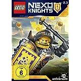 Lego Nexo Knights 2.3