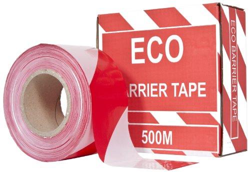 le-mark-bt75500rwheavy-cinta-adhesiva-75mmx500m