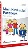 Mein Kind ist bei Facebook: Tipps für Eltern