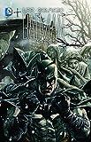 Batman: Noël - Lee Bermejo