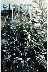 Batman: Noël Taschenbuch