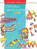 General Musicianship