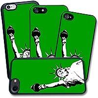 Amazonit Sfondi Iphone Verde Elettronica