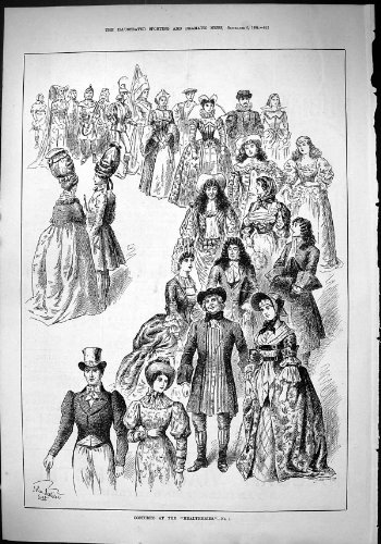 nouvelles-dramatiques-sportives-1884-costumes-healtheries-john-costume-jellicoe