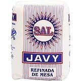 Javy Sal Rafinada de Mesa - 1 Kg