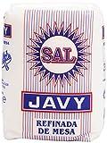 Javy Sal Rafinada de Mesa -