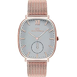 Only time clock Women Harry Williams Casual Cod. hw-x2435l/12M