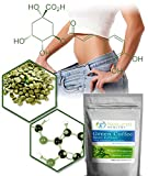 Energy Diet Pills Review and Comparison