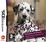 Nintendogs - Dalmatiner & Friends