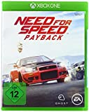 Need for Speed - Payback - Xbox One [Edizione: Germania]