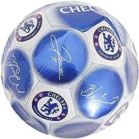 Chelsea F.C. Size 5 Football