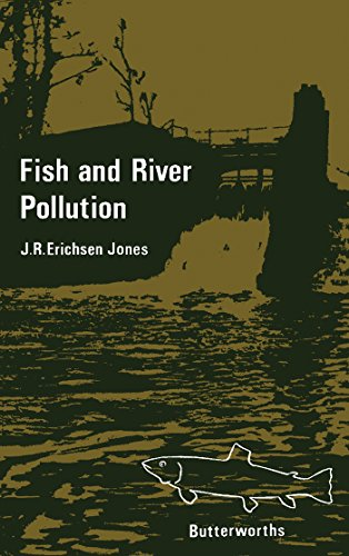 Fish and River Pollution