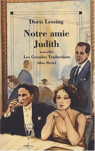 "<a href=""/node/1373"">Notre amie Judith</a>"