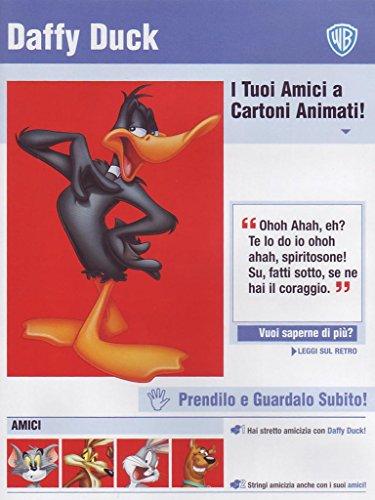 i-tuoi-amici-a-cartoni-animati-daffy-duck