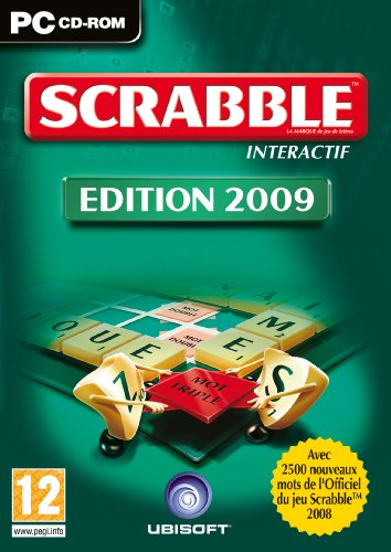 scrabble-interactif-edition-2009