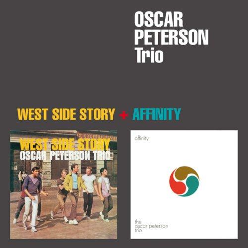 west-side-story-affinity-bonus-track-version-clean