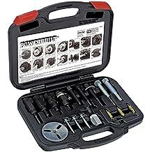 AllTrade 648747Kit 35Aire acondicionado embrague extracción y herramienta de instalación Set