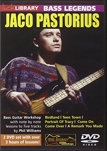jaco-pastorius-bass-guitar-dvd