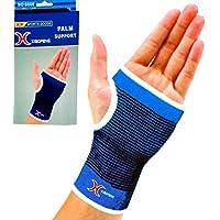 Handbandage Hand Bandagen Sportbandagen 2 Stück elastisch preisvergleich bei billige-tabletten.eu