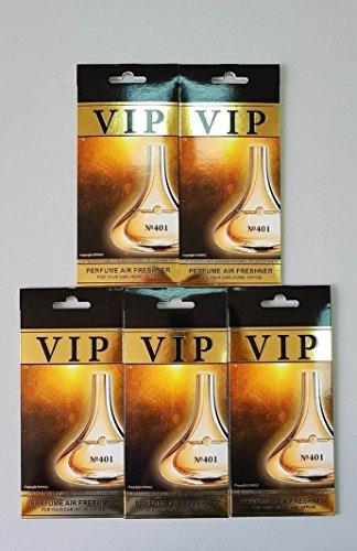 5-x-caribi-vip-de-voiture-a-la-maison-ou-au-bureau-diffuseur-de-parfum-avec-parfum-parfum-de-x2116-4