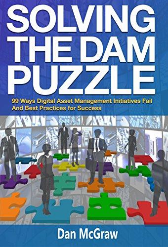 Solving the DAM Puzzle: 99 Ways Digital Asset Management ...