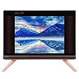 3 para Pantalla LCD de 17 Pulgadas Monitor TFT NJYTouch 17 Pulgadas de 4 Hilos t/áctil resistiva Kit 355x288mm Panel de la Pantalla 4