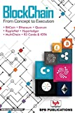 #4: BlockChain: From Concept to Execution