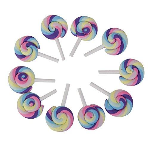 ueetek-10pcs-candy-lollipop-form-fimo-fur-diy-handwerk-home-party-verschonerung