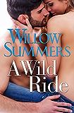 A Wild Ride (Jessica Brodie #3) (Jessica Brodie Diaries) (English Edition)