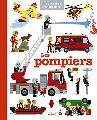 """<a href=""""/node/16801"""">Les pompiers</a>"""