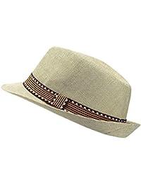 Amazon.it  cappellini da sole per bambini - Berretti e cappellini ... 14bf24811a1c