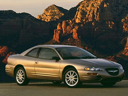 chrysler-sebring-customized-32x24-inch-silk-print-poster-seide-poster-wallpaper-great-gift